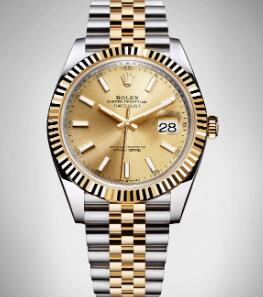 The best Rolex Datejust fake is good choice for formal occasions.